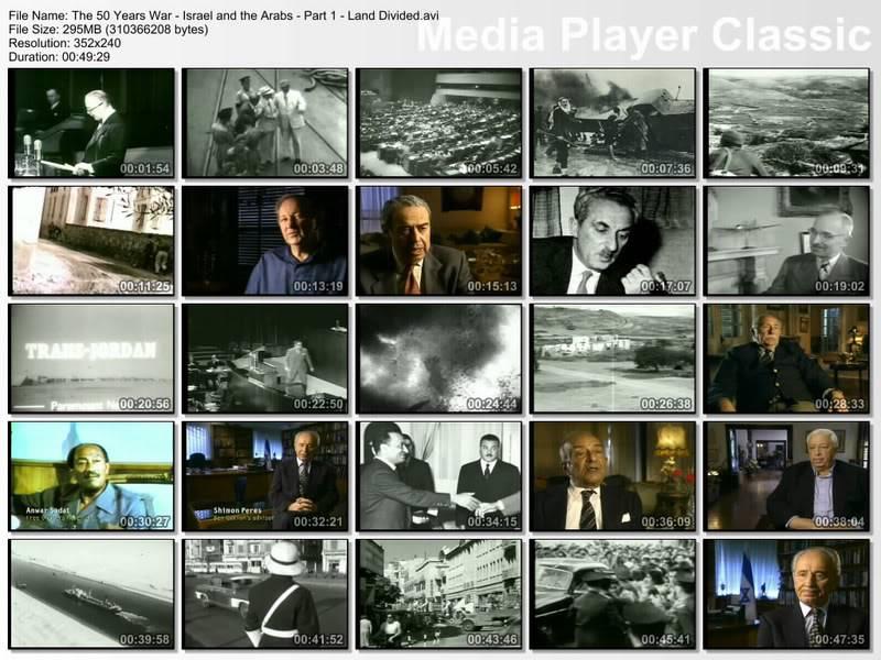 The 50 Years War - Arabs & Israel Thumbs20080626005229bmp