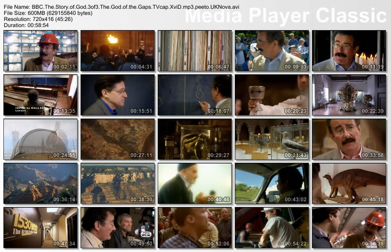 BBC : The Story of God [Documentary] Must-Seen Thumbs20080703032508