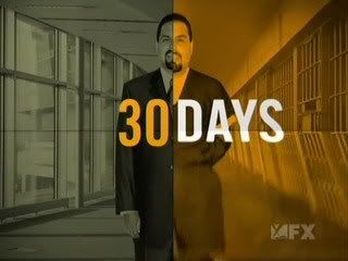 30 يوم كمسلم (30 days as muslim) Vlcsnap-001