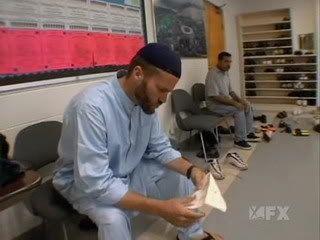 30 يوم كمسلم (30 days as muslim) Vlcsnap-005