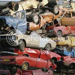 Picture war's Img_car_scrap