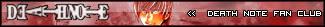 Crepúsculo/Luna Nueva/Eclipse - Stephanie Meyer - Página 2 Bannermisatf9copia2copimh8