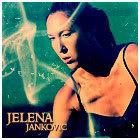 Avatari,baneri...i sl... Jelena-Jankovic-Icon-03
