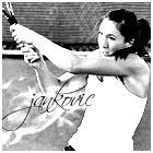 Avatari,baneri...i sl... Jelena-Jankovic-Icon-04