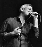 The Taylor Hicks Souls Board - Front Page BlACKNWHITE-2