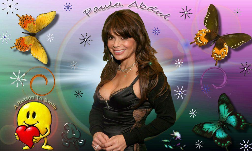 Shareing My Paula Art Paulasmile