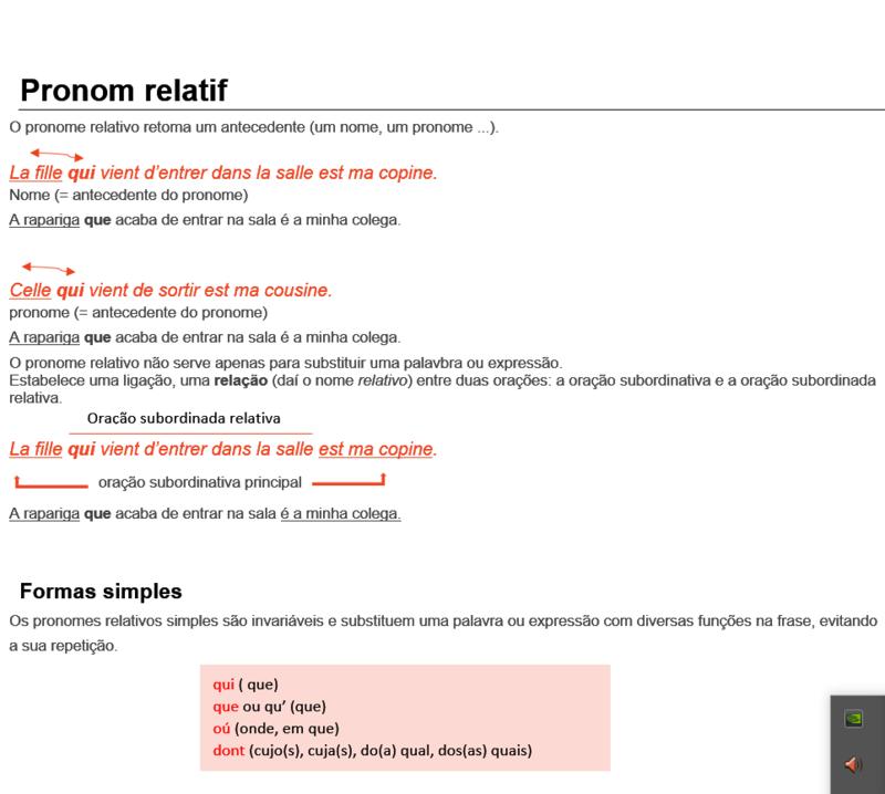 [Tutorial] Francês Screenshot_1_zpsuspsylbq