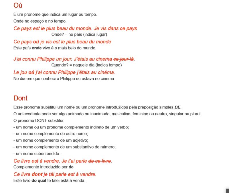 [Tutorial] Francês Screenshot_3_zpsyc8ifdjs