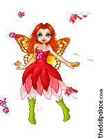 Dolls Img_picker_fairy
