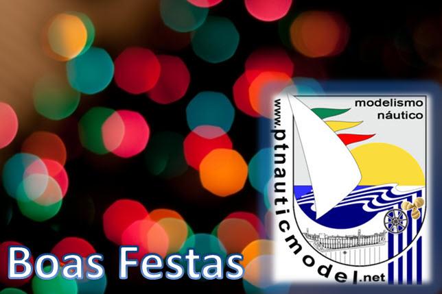 Feliz Natal 2011 Boasfestas_ptn
