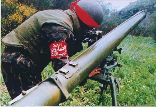 Exploit du Hezbollah 1-Hizbollah0371