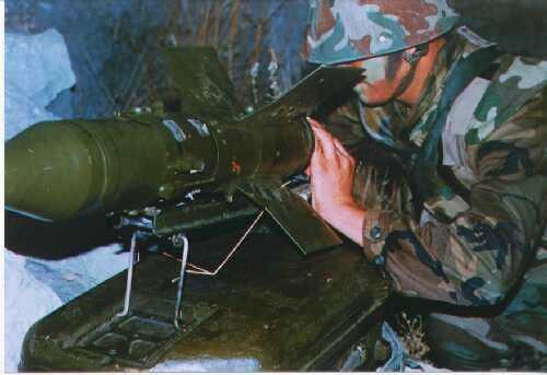 Exploit du Hezbollah 1-Hizbollah0391