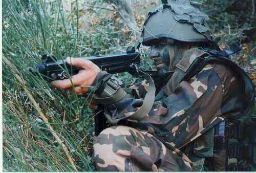 Exploit du Hezbollah 1-Hizbollah0571