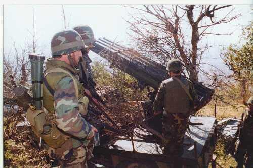 Exploit du Hezbollah 1-Hizbollah0591