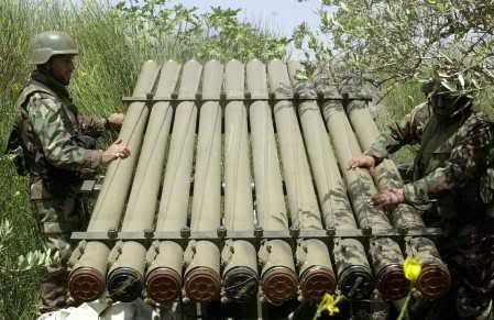 Exploit du Hezbollah 2-Hizbollah0191