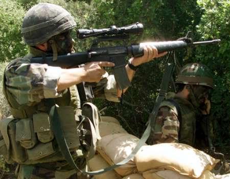 Exploit du Hezbollah 2-Hizbollah0211