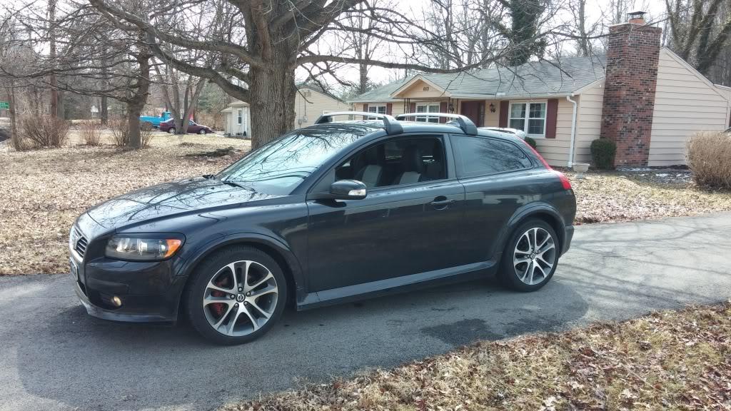I has a new car! 0308141238_zpsf87a1561