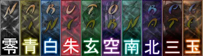 Naruto RPG Incarnate