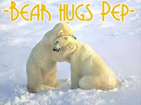 Hug Me o.o AEXmPm1278380809