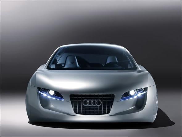 سيارة ولا في الأحلام B06111165414