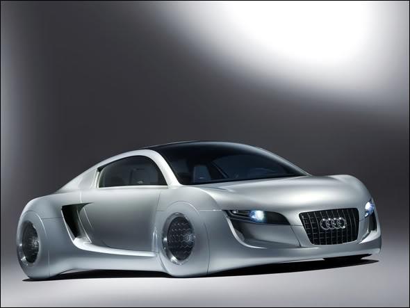 سيارة ولا في الأحلام B06111165429