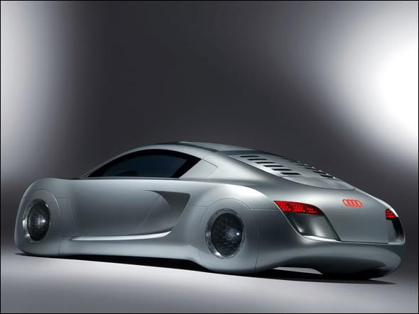سيارة ولا في الأحلام B06111165435