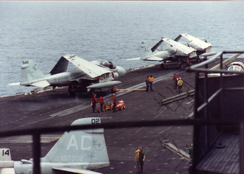Désarmement du CV67 John F Kennedy en mars 2007 - Page 2 IMG_0004
