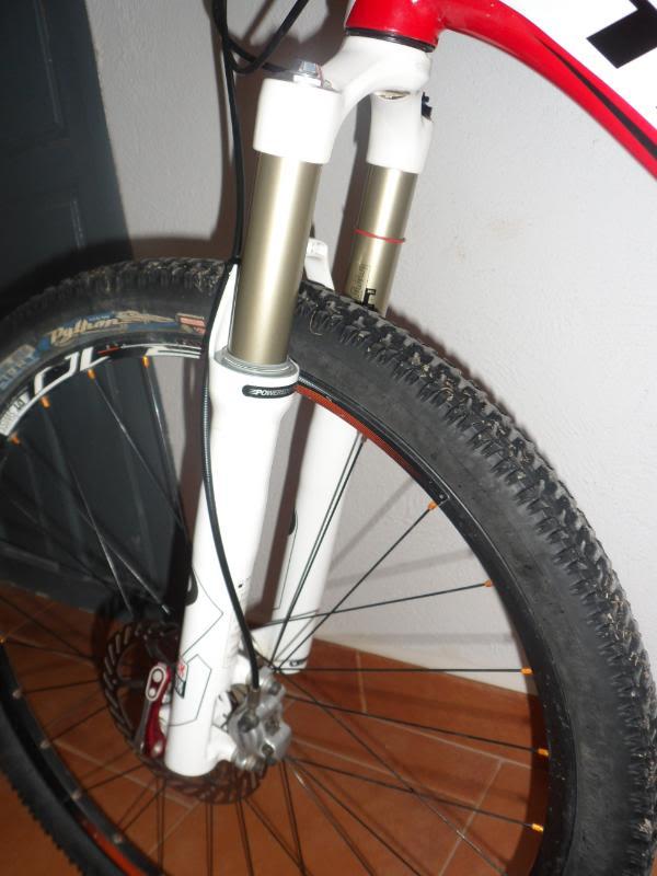 Trek top fuel 8 Andres (molgui) SAM_0193