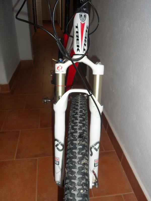Trek top fuel 8 Andres (molgui) SAM_0197