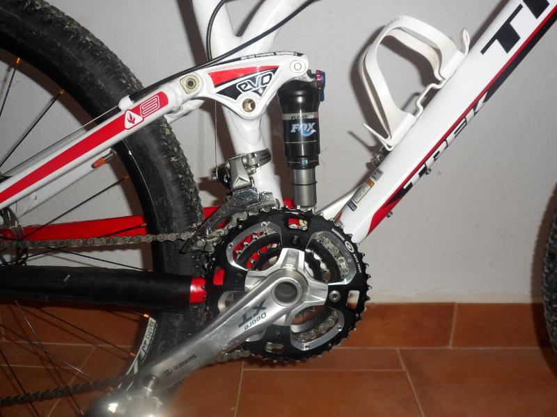 Trek top fuel 8 Andres (molgui) SAM_0199