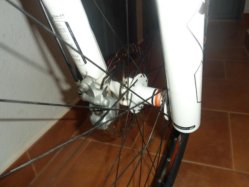 Trek top fuel 8 Andres (molgui) SAM_0201