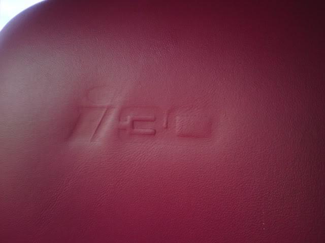 """""""Renovierung"""" eines Vectra B i30 DSC02572"""