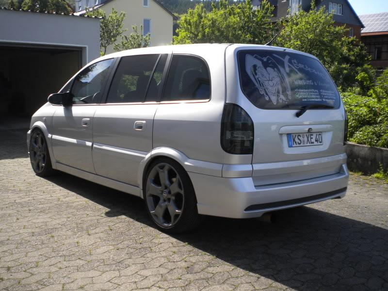 Zafira A OPC 13-06-2010107