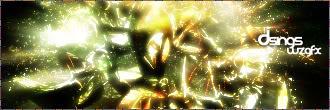 ~~Dsings Graphix.-.-[[Galery]]-.-.~~ Astract