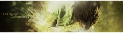 ~~Dsings Graphix.-.-[[Galery]]-.-.~~ Cosmin