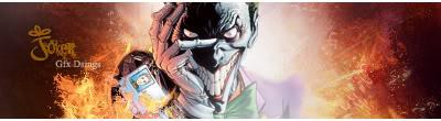 ~~Dsings Graphix.-.-[[Galery]]-.-.~~ Joker