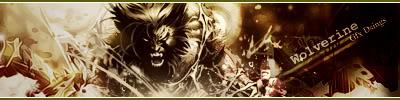 ~~Dsings Graphix.-.-[[Galery]]-.-.~~ Wolverine