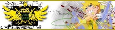 Naruto Gallery(mias en cs2) Bannernarutoign