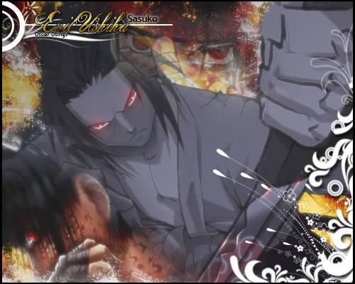 Naruto Gallery(mias en cs2) Evilushiha