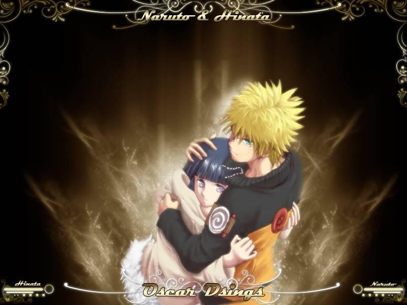 Naruto Gallery(mias en cs2) Hinta