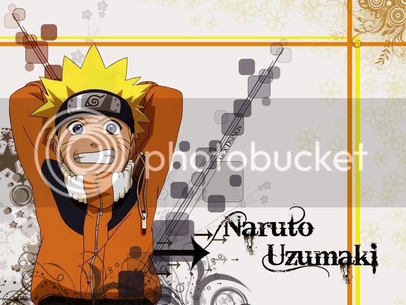 Naruto Gallery(mias en cs2) Uzumaki