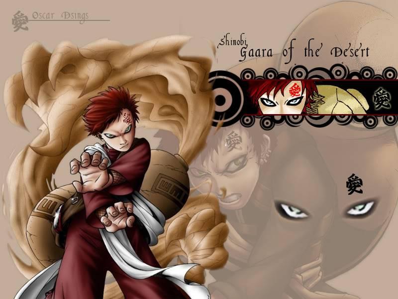 Naruto Gallery(mias en cs2) Wallgaara