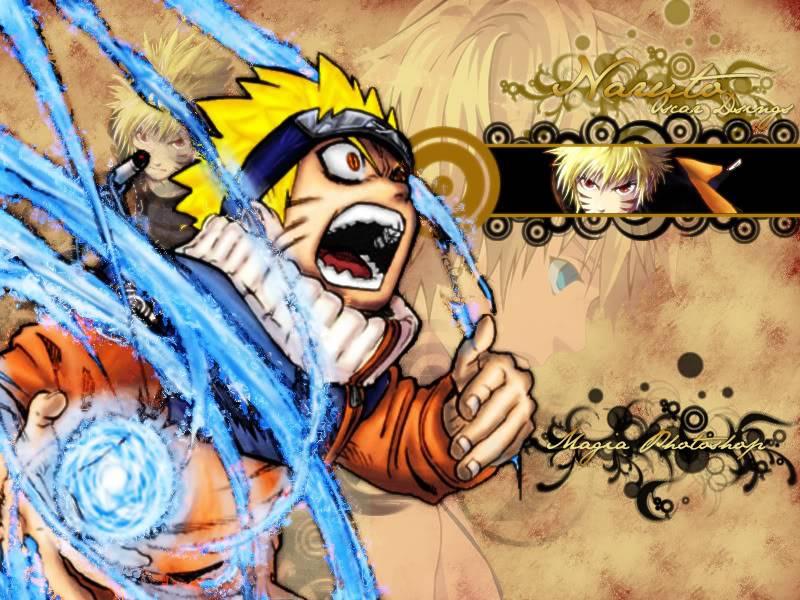 Naruto Gallery(mias en cs2) Wallnaruto