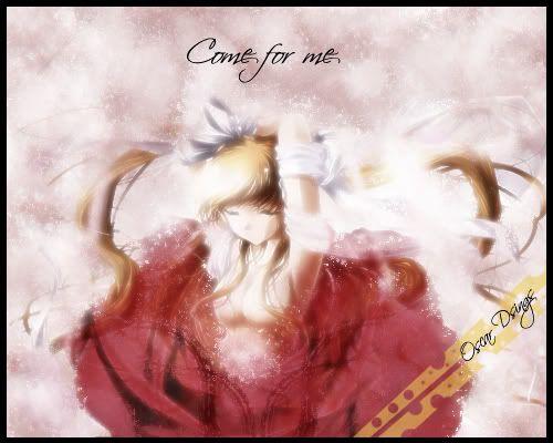 ~~Dsings Graphix.-.-[[Galery]]-.-.~~ Anime