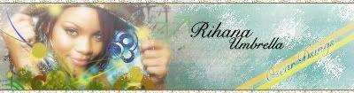 ~~Dsings Graphix.-.-[[Galery]]-.-.~~ Rihana