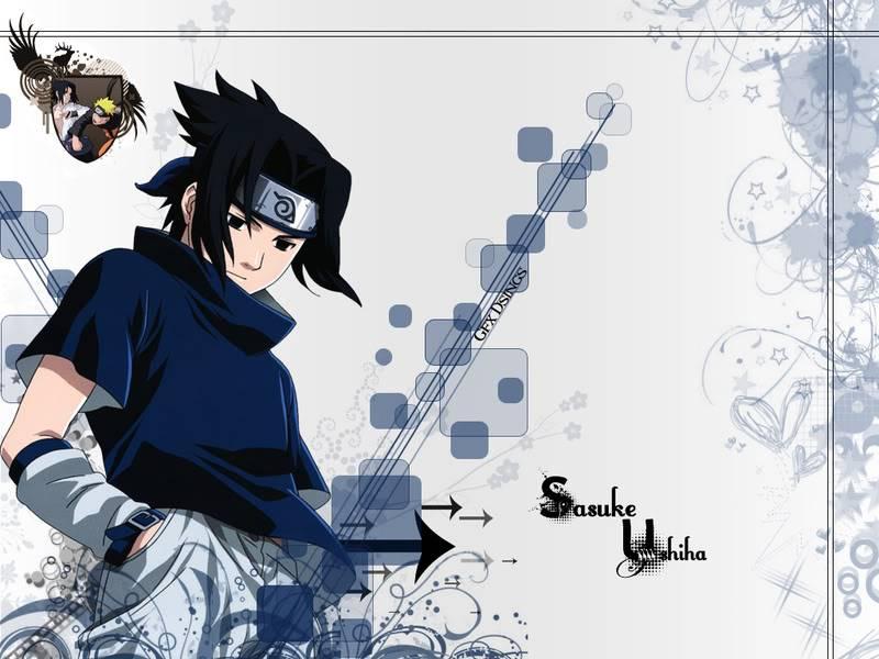 Naruto Gallery(mias en cs2) Uchiha
