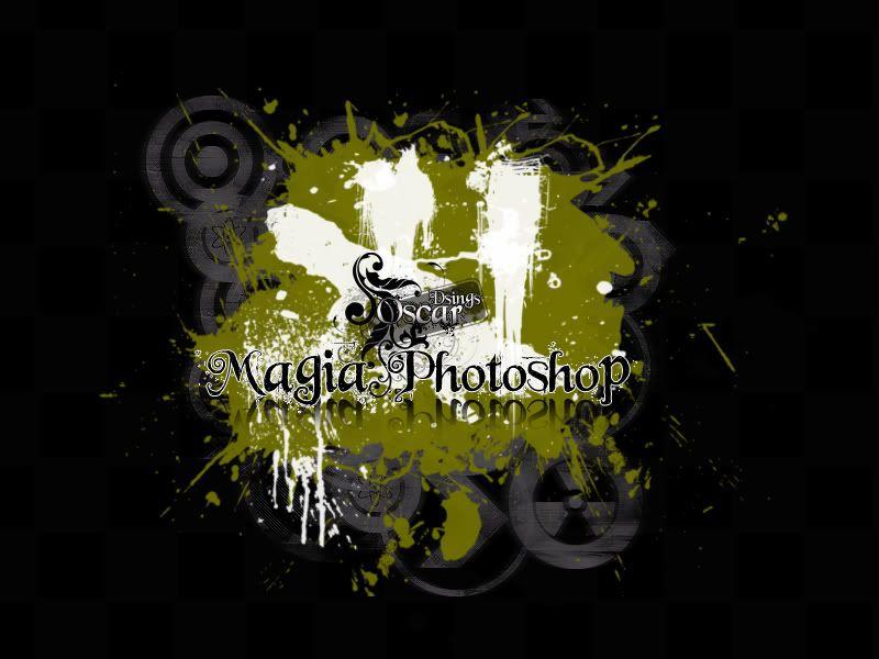 ~~Dsings Graphix.-.-[[Galery]]-.-.~~ Wallmagiaphotoshop