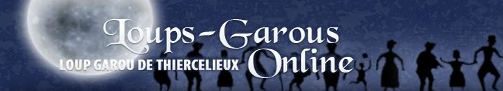 Loups-Garous en ligne ! Header_forums2