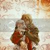 GUNDAM 00 Lovers01