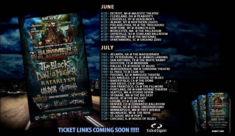 Complete 'Summer Slaughter' Dates Released Summerslaughter2008